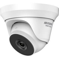 HiWatch HWC-P100-D/W 300612937 ahd , analogni , hd-cvi , hd-tvi -nadzorna kamera 1920 x 1080 piksel