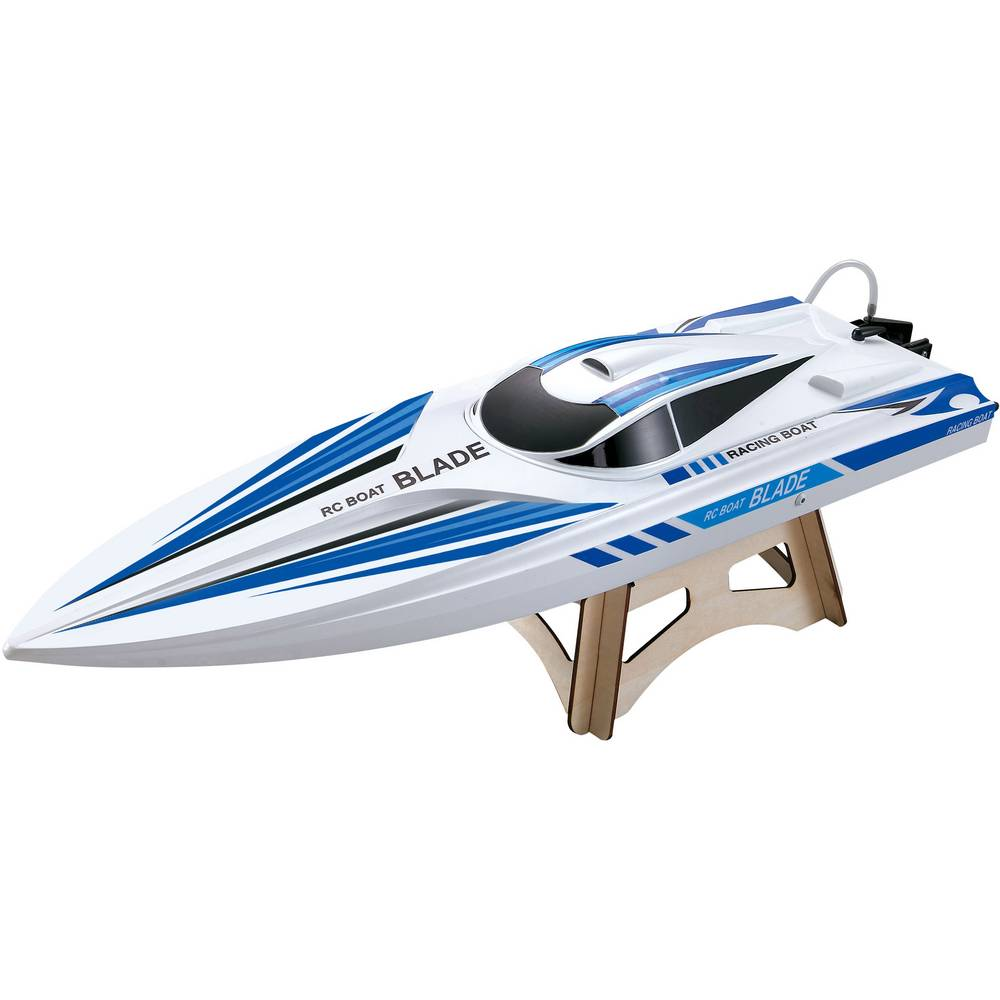 Amewi RC Motorni čoln RtR 670 mm