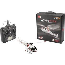 Amewi AS350 RC helikopter RtF serija 700