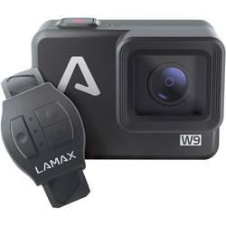 Lamax W9 Akcijska kamera Full HD, 4K, Vodootporan