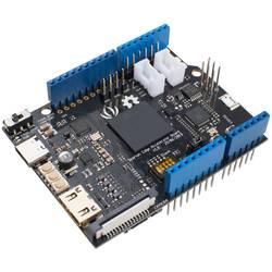 Seeed Studio Spartan Edge Accelerator Board can-bus ščit Primerno za: Arduino
