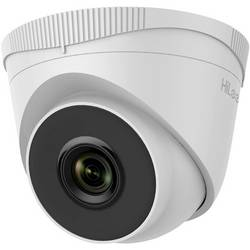 lan ip sigurnosna kamera 2560 x 1440 piksel HiLook IPC-T240H hlt240