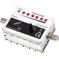 Vivanco STM SF LED SAT Iskalnik
