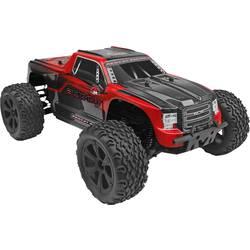 Redcat Blackout XTE s ščetkami 1:10 rc modeli avtomobilov elektro monster truck pogon na vsa kolesa (4wd) rtr 2,4 GHz