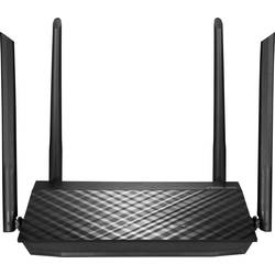 Asus AC1500 WLAN ruter s modemom 2.4 GHz, 5 GHz