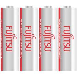 Fujitsu HR3UAEU Mignon (AA) akumulator NiMH 2700 mAh 1.2 V 4 ST