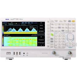 Rigol RSA3015E analizator spektra tvornički standard (vlastiti) 1.5 GHz