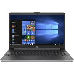 HP 15s-fq1460ng 39.6 cm (15.6 ) Notebook Intel Core i5 16 GB 512 GB SSD Intel UHD Graphics Windows® 10 Home Srebrna