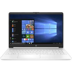 HP 15s-fq1461ng 39.6 cm (15.6 ) Notebook Intel Core i5 16 GB 512 GB SSD Intel UHD Graphics Windows® 10 Home Bijela