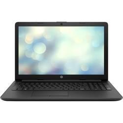 HP 15-da0455ng 39.6 cm(15.6 )Prenosni računalnik (obnovljen) Intel® Celeron® 8 GB 256 GB SSD Intel UHD Graphics 600 Fre