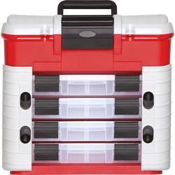 Gedore RED 3301659 R20750063 Delovna škatla