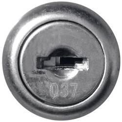 Gedore RED 3301723 rezervna brava 1 St.
