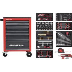 Gedore RED R21560001 3301667 Set alata