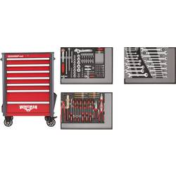 Gedore RED R22071004 3301694 Set alata