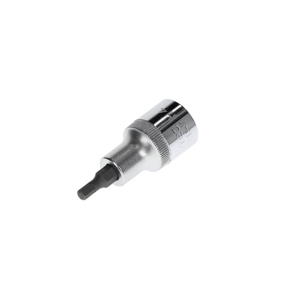 Gedore RED R62550410 3300358 Nastavki za izvijač 4 mm 1/2 (12.5 mm)