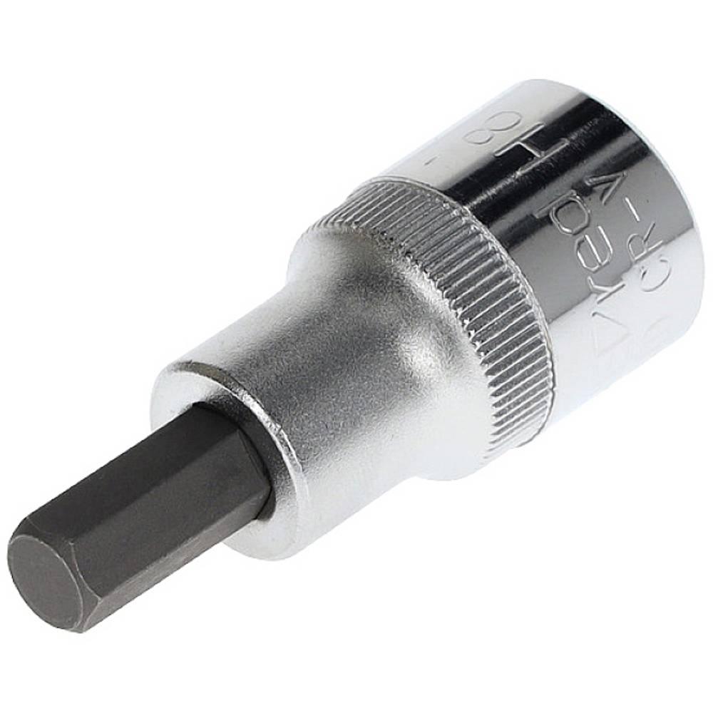Gedore RED R62550810 3300362 Nastavki za izvijač 8 mm 1/2 (12.5 mm)