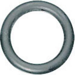 Gedore RED R63981105 3300577 sigurnosni prsten 1 St.