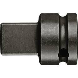 Gedore RED R67400008 3300573 povećavajući komad Pogon (odvijač) 1 Izlaz 3/4 (20 mm) 48 mm 1 St.