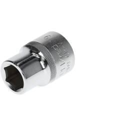 Gedore RED R71001909 nastavak za nasadni ključ metrički, colski 3/8 1 komad 3300491