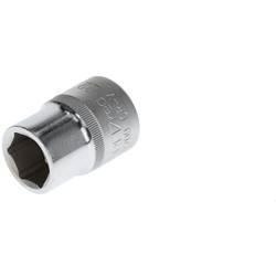 Gedore RED R71002209 nastavak za nasadni ključ metrički, colski 3/8 1 komad 3300493