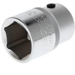 Gedore RED R71003010 nastavak za nasadni ključ metrički, colski 3/8 1 komad 3300497