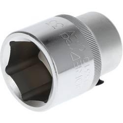 Gedore RED R71003310 nastavak za nasadni ključ metrički, colski 3/8 1 komad 3300499