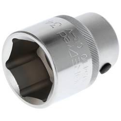 Gedore RED R71003410 nastavak za nasadni ključ metrički, colski 3/8 1 komad 3300500
