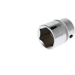 Gedore RED R71003811 nastavak za nasadni ključ metrički, colski 3/8 1 komad 3300502