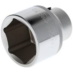 Gedore RED R71005013 nastavak za nasadni ključ metrički, colski 3/8 1 komad 3300505