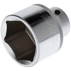 Gedore RED R71005514 nastavak za nasadni ključ metrički, colski 3/8 1 komad 3300506