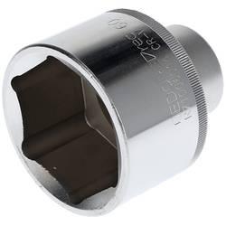 Gedore RED R71006014 nastavak za nasadni ključ metrički, colski 3/8 1 komad 3300507