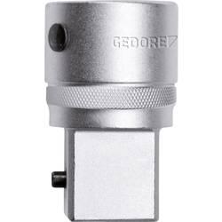 Gedore RED R77300011 3300511 povećavajući komad Pogon (odvijač) 3/8 Izlaz 1 (25 mm) 1 St.