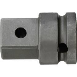 Gedore RED R77400011 3300637 povećavajući komad Pogon (odvijač) 3/8 Izlaz 1 (25 mm) 63 mm 1 St.