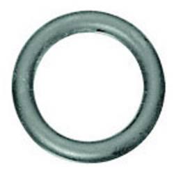 Gedore RED R83981105 3300708 sigurnosni prsten 1 St.