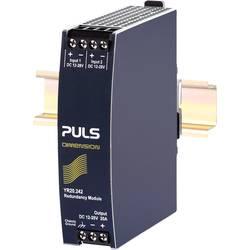PULS YR20.242 redundančni modul 26 A Število izhodov: 1 x