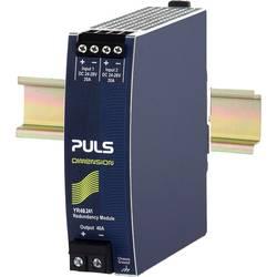 PULS YR40.241 redundančni modul 65 A Število izhodov: 1 x