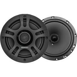 Blaupunkt GTx 662 ES 2-sistemski koaksialni zvočniki za vgradnjo 220 W Vsebina: 1 par