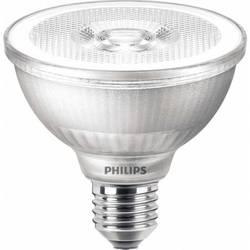 Philips Lighting LED ATT.CALC.EEK A+ (A++ - E) E27 9.5 W = 75 W Toplo bijela (Ø x D) 95 mm x 86 mm 1 ST