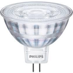 Philips Lighting LED ATT.CALC.EEK A++ (A++ - E) GU5.3 3 W = 20 W Toplo bijela (Ø x D) 51 mm x 46 mm 1 ST