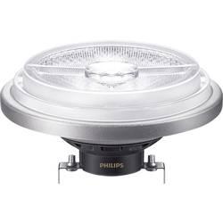 Philips Lighting LED ATT.CALC.EEK A (A++ - E) G53 20 W = 100 W Toplo bijela (Ø x D) 111 mm x 62 mm 1 ST