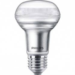Philips Lighting LED ATT.CALC.EEK A+ (A++ - E) E27 3 W = 40 W Toplo bijela (Ø x D) 63 mm x 102 mm 1 ST