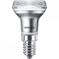 Philips Lighting LED ATT.CALC.EEK A++ (A++ - E) E14 1.8 W = 30 W Toplo bijela (Ø x D) 39 mm x 65 mm 1 ST