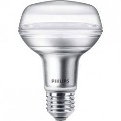 Philips Lighting LED ATT.CALC.EEK A+ (A++ - E) E27 4 W = 60 W Toplo bijela (Ø x D) 80 mm x 112 mm 1 ST