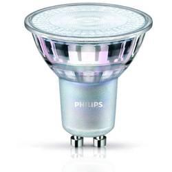 Philips Lighting LED ATT.CALC.EEK A+ (A++ - E) GU10 7 W = 80 W Toplo bijela (Ø x D) 50 mm x 54 mm 1 ST