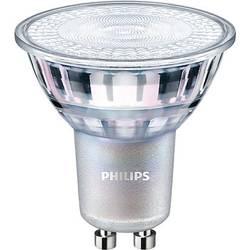 Philips Lighting LED ATT.CALC.EEK A+ (A++ - E) GU10 4.9 W = 50 W Toplo bijela (Ø x D) 50 mm x 54 mm 1 ST