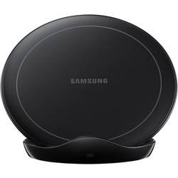 Samsung Wireless Charger Stand Induktivna stanica za punjenje S funkcijom brzog punjenja USB-C™ N/A