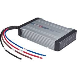 Profi Power 12V/12V DC-DC Charge 2913914 12 V 20 A