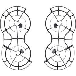 DJI komplet propelerjev za multikopter Mavic Mini Part 9 DJI Mavic Mini
