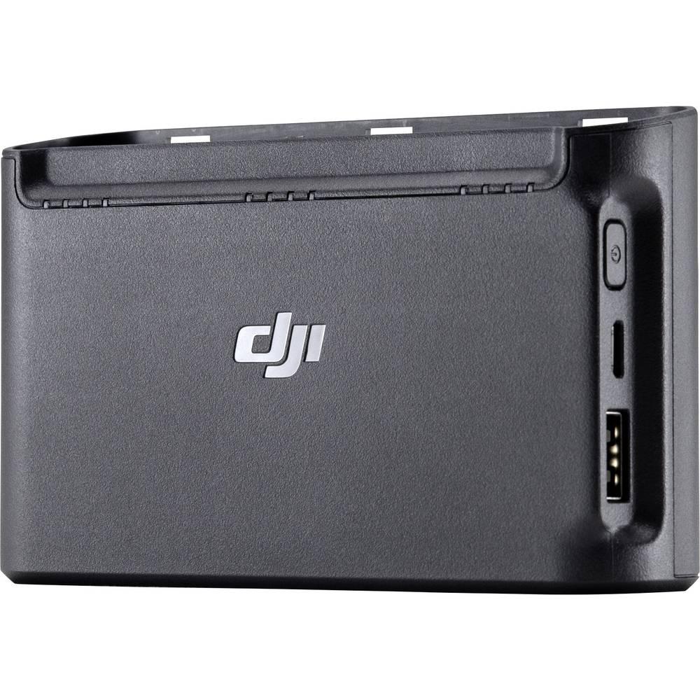 DJI Polnilnik za multikopter Primerno za: DJI Mavic Mini