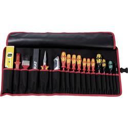 Parat BASIC Roll-Up Case 20 5990829991 Univerzalna Torba za orodje - prazna 1 kos (Š x V x G) 740 x 330 x 5 mm
